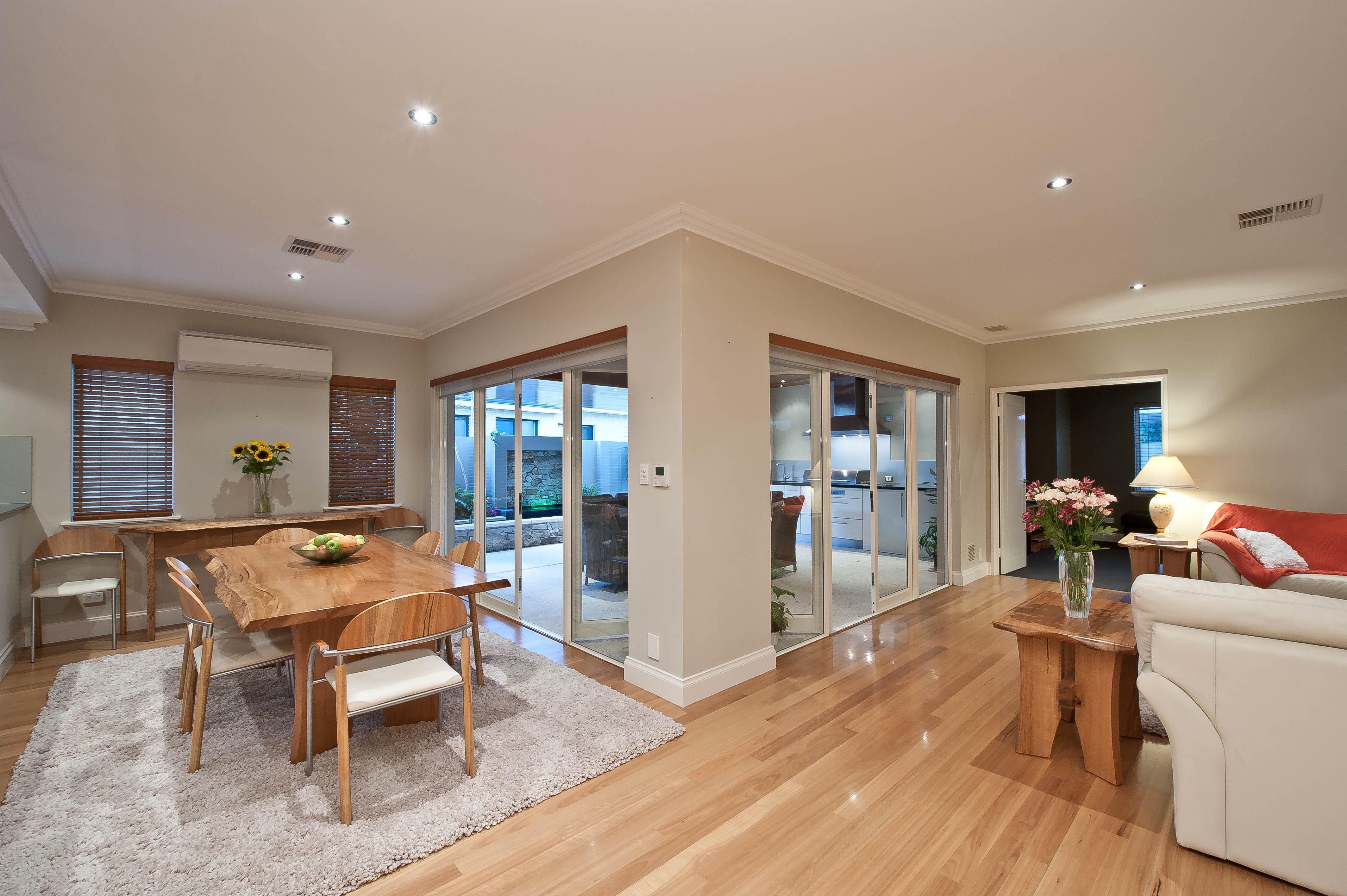 94 Interior Design Salary Perth